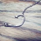Hooked on Hope