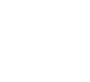 Silver Mountain Range Necklace - Skyla Rose Jewelry for all your Custom Jewelry